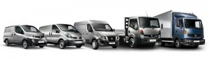 Nissan-Bedrijfswagens-Line-Up-2013