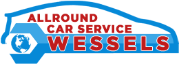 Allround Car Service Wessels