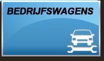 Bedrijfswagens reparatie service onderhoud