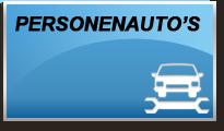 Personenauto's reparatie service onderhoud